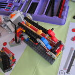 LEGO-BIRTHDAY